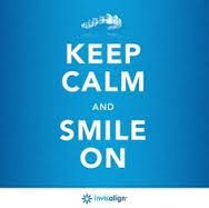 Looking for reliable and effective orthodontics procedures in Tustin? Come to us at Irvine Orthodontics for best results. Call now or visit us today. Dental Quotes, Dental Humor, Braces Humor, Dental Facts, Dental Hygiene, Keep Calm And Smile, Love Your Smile, Banners, Brace Face