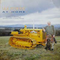 Celtic Vital Signs [Reels, Rhymes & Rebellion]: Ian Powrie - At Home Free Celtic, Albums, Audiobooks, PDF's, Epub's & Kindle's,
