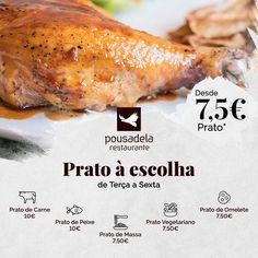 Visite o nosso restaurante na Pousadela Village! Não acredite só no que dizemos. Venha provar! 🍴🍛 www.pousadela.pt  #almoço #jantar #restaurante #vieiradominho #pousadela #pousadelavillage #portugaldenorteasul #visitportugal #nature #montanha #turismodeportugal
