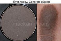 MAC Concrete