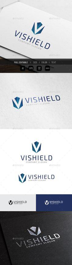 V Shield Studio- Vision Security System