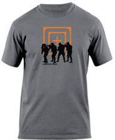 29623 - Crosshair Stk Ss Shirt M Char 5.11,http://www.amazon.com/dp/B00C76VZ8G/ref=cm_sw_r_pi_dp_rf0wsb0BPPF6NGYD
