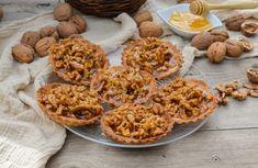 Clémentines confites - La p'tite cuisine de Pauline Tomate Mozzarella, Almond, Meat, Cake, Food, Simple, Lavender, Tagliatelle, Cooking Food