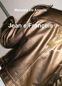 Jean e François
