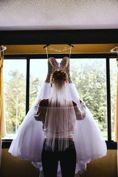 Inspire Me Imagery   NJ Wedding Photography   Wedding Photography   Rustic Wedding   Weddings   #inspiremeimagery #newjerseyweddingphotography #weddingphotography #uniqueweddingphotos #rusticwedding #crystalballroomweddings