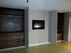 Bath Bespoke Carpentry Blog