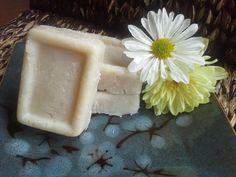 Earthy Jasmine Soap by EarthlySoaps on Etsy, $4.00