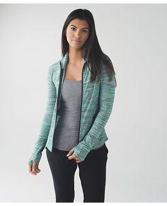 define jacket   women's jackets   lululemon athletics 12 but 10 will do