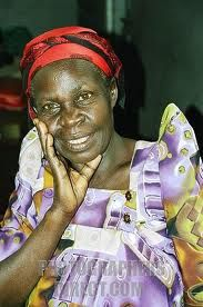 MAAMA ZURA +27764847519 LOST LOVE SPELLS DR   (We can also work on you from your home if within South Africa)  Her strong Ancestral powers that enables her to find challenges in peoples' lives, She is related to the Ten biggest clans of spiritual healers from Mt Kiguliya.Her being the Great granddaughter along the linage was born with spiritual powers which enable her to communicate direct to the spiritual World.      www.maamazuralostlovespells.webs.com or +27764847519