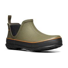 Digger Slip On Men's Farm Boots - 72667 Urban Farmer, Slip On Boots, Chelsea Boots, Kicks, Footwear, Digger, Shoes, Style, Swag