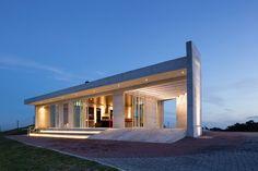Galeria de Casa HLM / Boa Arquitetura - 4
