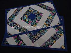 Tapetes de retalhos, confeccionados com Jeans, Brim. Quilting, Patches, Mini, Diy Rugs, Placemat, Runners, Denim Rug, Crochet Carpet, Fabric Scrap Crafts
