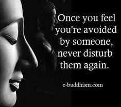 Sad, but sometimes it is all you can do. Not everyone is the lifetime friend you thought they were. I dont have time to beg you for attention. Wise Quotes, Quotable Quotes, Great Quotes, Words Quotes, Sayings, Zen Quotes, Meditation Quotes, Buddhist Quotes, Spiritual Quotes