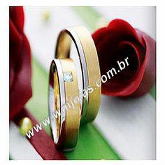 ◊ Wm Jóias - Alianças de casamento Sp- Maior site de ALIANÇAS de casamento e noivado do Brasil
