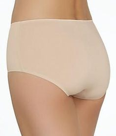 ff657d2ee5 Color Studio Smooth Shorts