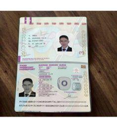 Foreign Passport, Front Snapshot Only Driver License Online, Driver's License, Drivers License California, Passport Documents, Passport Renewal, Gas Bill, Passport Online, French Online