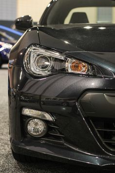 2017-2019 Toyota 86 TRD Lowering Springs Genuine OEM BRZ? 2013-2016 Scion FR-S