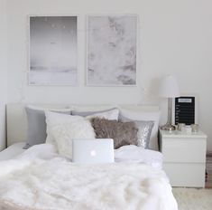 Related posts:✔ 73 cute girls bedroom ideas for small rooms 38 Room Ideas Bedroom, Girls Bedroom, Bedroom Decor, Bedroom Inspo, Bedrooms, Bedroom Bed, Cute Room Decor, Stylish Bedroom, Aesthetic Room Decor