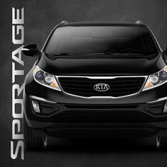 Wanted by every road warrior. 2015 Kia Sportage. http://www.kia.com/us/en/vehicle/sportage/2015/experience?story=hello&cid=socog
