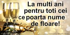 Felicitari de Florii - Fie ca Duminica Floriilor să vă aducă speranță și pace în suflet. La mulți ani! - mesajeurarifelicitari.com White Wine, Alcoholic Drinks, Glass, Happy Easter, Drinkware, Corning Glass, White Wines, Liquor Drinks, Alcoholic Beverages