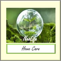 Transform Your Life, Health And Wellness, Things To Come, Personal Care, Africa, Shopping, Hair Care, Board, Self Care