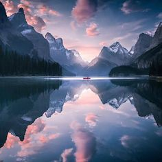 Nature 507921664226321365 - Beautiful Landscape Photography Gives Planet Earth An Other Worldly Feel Beautiful Landscape Photography, Beautiful Landscapes, Nature Photography, Travel Photography, Photography Tips, Photography Equipment, Photography Gloves, Sunrise Photography, Mountain Photography