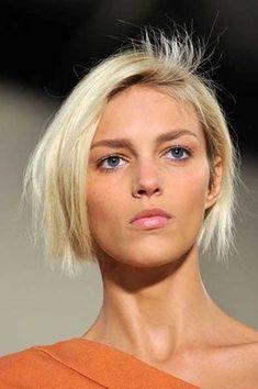 New Short Trendy Haircuts 15