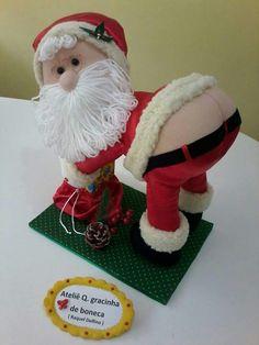 1 million+ Stunning Free Images to Use Anywhere Handmade Christmas Crafts, Christmas Sewing, Felt Christmas, Christmas Ornaments, Reindeer Ornaments, Magical Christmas, Christmas Topper, Christmas Decorations, Holiday Decor