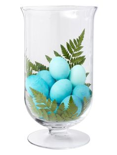 A Dozen Fun Easter Ideas : Holidays and Entertaining : Home & Garden Television