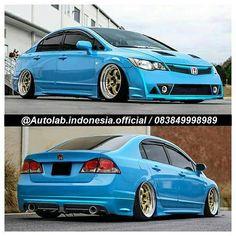 Honda Civic Vtec, Soichiro Honda, Custom Wheels And Tires, V Tech, Honda S, Japan Cars, Cool Cars, Nissan, Super Cars
