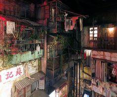 Anata no Warehouse ~ Atlas Obscura