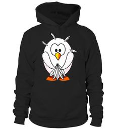 """# Naked Penguin T-Shirt Freezing Bird Cartoon Shirt .  Special Offer, not available in shops      Comes in a variety of styles and colours      Buy yours now before it is too late!      Secured payment via Visa / Mastercard / Amex / PayPal      How to place an order            Choose the model from the drop-down menu      Click on """"Buy it now""""      Choose the size and the quantity      Add your delivery address and bank details      And that's it!      Tags: The sweet little Penguin freezes…"""