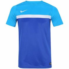 75ac37b3a6 Camisa Nike Academy Training Camiseta Masculina Manga Curta. América Tático  Aventura