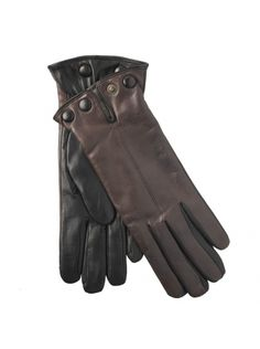 http://www.luxuryartisan.com/720-3911-thickbox/cashmere-lined-italian-kid-leather-gloves-.jpg