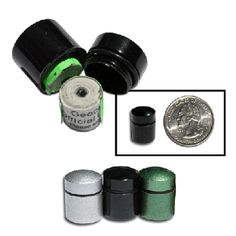 Tampa Bay Geocaching Store provides geocaching supplies to all geocachers in and around Land o Lakes, Fl