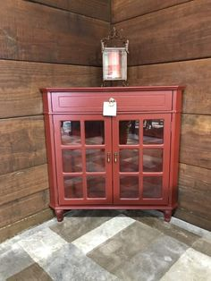 Heather Ann Creations Heirloom Wood Console Table with 2 drawers and bottom shelf ( Furniture ) in Hamilton, OH - OfferUp