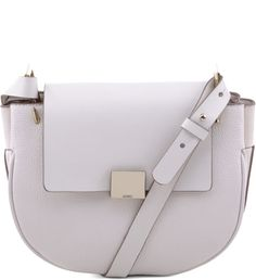 MINI CROSSBODY ALBERTA