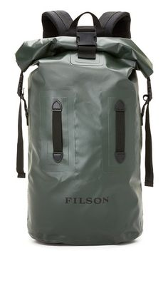 http://rubies.work/0182-ruby-rings/ Filson Dry Duffel Backpack