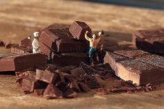 Chocolate | von Emanuelaroma71