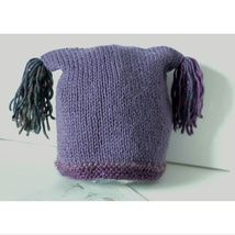 LS - Epla Knitted Hats, Knitting, Accessories, Tricot, Breien, Stricken, Weaving, Knits, Crocheting