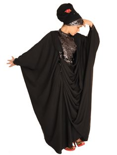fiza exclusive abaya collection