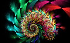Radial_Blur_Spiral_by_wolfepaw