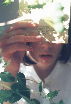 大切なのは自分の人生♡嫉妬心をコントロールする方法 - Locari(ロカリ)