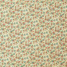 http://www.avecpassion.fr/18680-thickbox/papier-italien-motifs-fleurs-liberty-rouge-bleu.jpg
