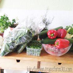 One simple change!  Einkauf für die  Entgiftungskur. Start ins neue Jahr mit neuen Vorsätzen ✨ #obstundgemüse #smoothie #salat #vegan #transform30 #onesimplechange #oscfan #nofilter #juicepluslifestyle