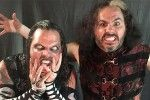 Matt & Jeff Hardy Talk About Returning to WWE – SEScoops