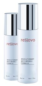 There are many anti aging creams available in the market but you need to use the one that would actually work. And what could be better than Renovo Creme. This cream will help you maintain a healthier skin, so try this now and be amazing looking!To know more >>  http://renovocremehelp.com/