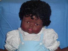 Ashton Drake 18 Thumbelina w/ Box Baby Doll by kathysdollsandmore, $60.00                                                 youtube to mp3