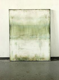 View Christian Hetzel's Artwork on Saatchi Art. Find art for sale at great prices from artists including Paintings, Photography, Sculpture, and Prints by Top Emerging Artists like Christian Hetzel. Green Wall Art, Green Art, Abstract Canvas, Canvas Art, Painting Abstract, Canvas Size, Acrylic Art, Acrylic Paintings, Texture Painting