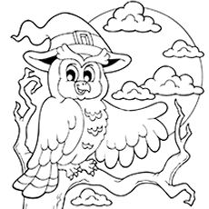 Goofy Coloring Pages  Activitiesfine Motorcrafts  Pinterest
